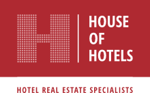 House Of Hotels