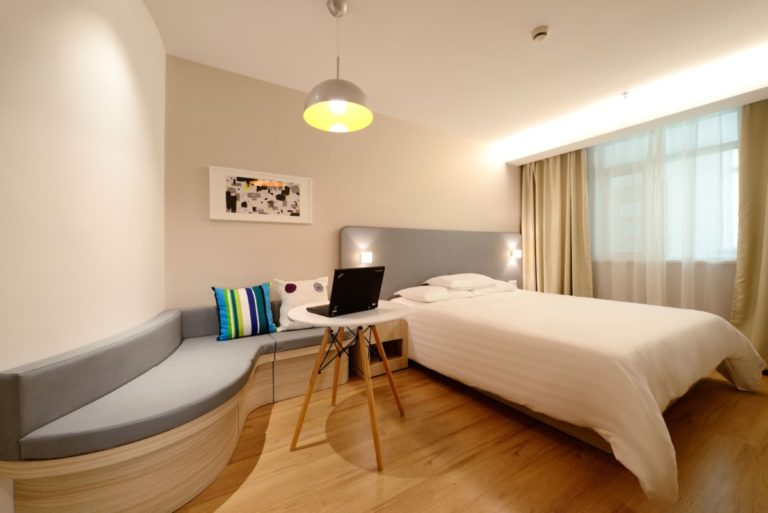VERKOCHT: Hotelexploitatie Amsterdam Centrum