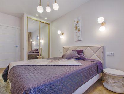 3* hotel met circa 200 kamers: