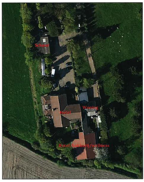 Schermafbeelding 2021-04-21 om 11.47.54